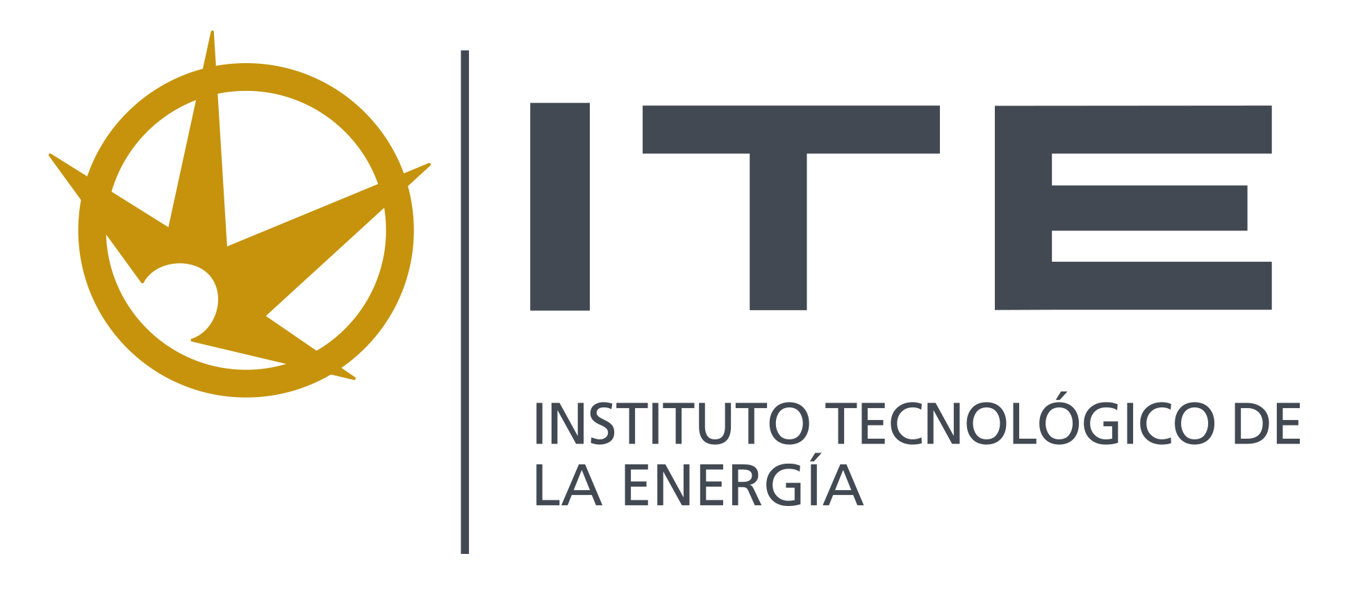 Logotipo ITE (color)