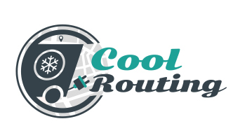 logo_proyecto_cool_routing_200