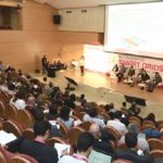 CONGRESO SMART GRIDS