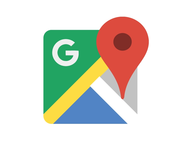 google_maps_android_logo