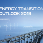 Energy Transition Outlook 2019