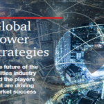 global-power-strategies
